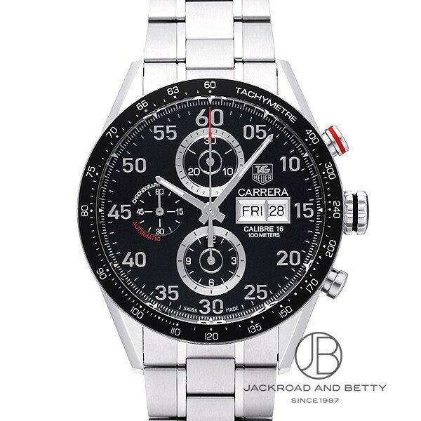 腕時計, メンズ腕時計  TAG HEUER CV2A10.BA0796