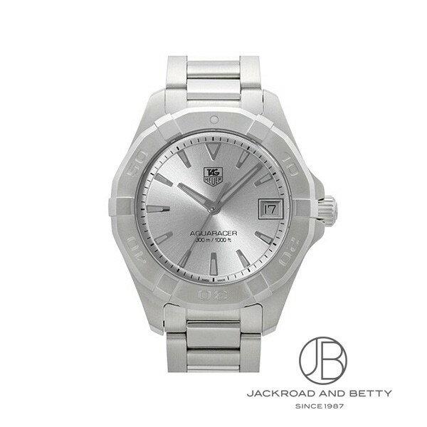 腕時計, メンズ腕時計  TAG HEUER WAY1311.BA0915
