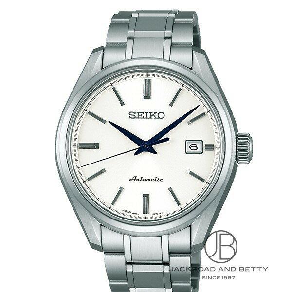 セイコー SEIKO プレザージュ メカニカル プレステージモデル SARX033 【新品】 時計 メンズ