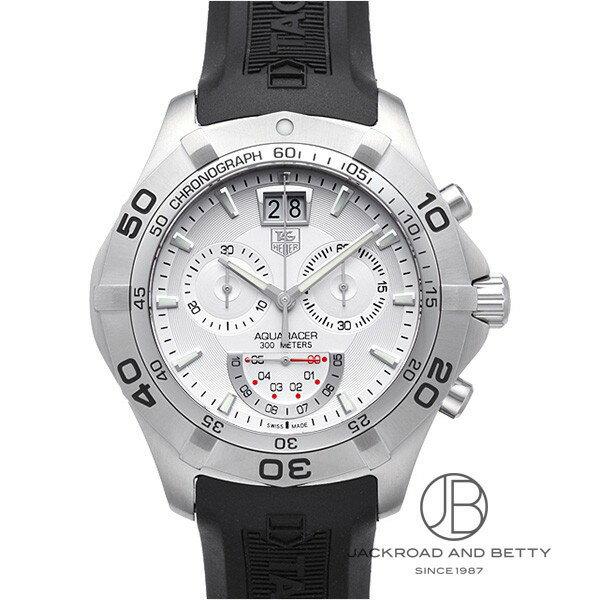 腕時計, メンズ腕時計  TAG HEUER CAF101B.FT8011