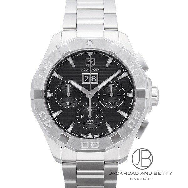 腕時計, メンズ腕時計  TAG HEUER CAY211Z.BA0926