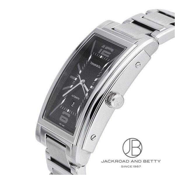 ティファニー TIFFANY&Co. グランド オートマティック Z0031.68.10A10A00A 【新品】 時計 メンズ