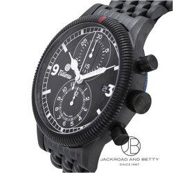 グランドクラシッククロノグラフPVD/Ref.781-32【新品】【腕時計】【メンズ】【送料無料】