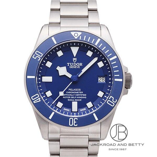 腕時計, メンズ腕時計 () TUDOR 25600TB