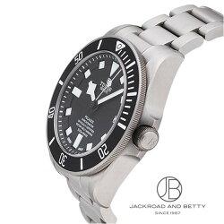 チュードルペラゴス/Ref.25600TN【新品】【腕時計】【メンズ】【送料無料】