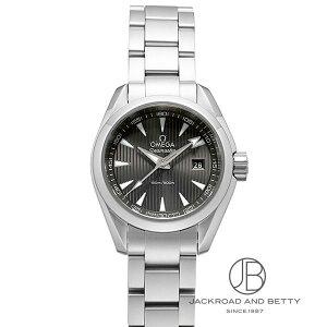 Omega OMEGA Seamaster Aqua Terra 231.10.30.60.06.001 New watch Ladies