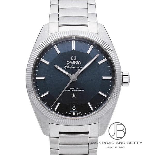 腕時計, メンズ腕時計  OMEGA 130.30.39.21.03.001