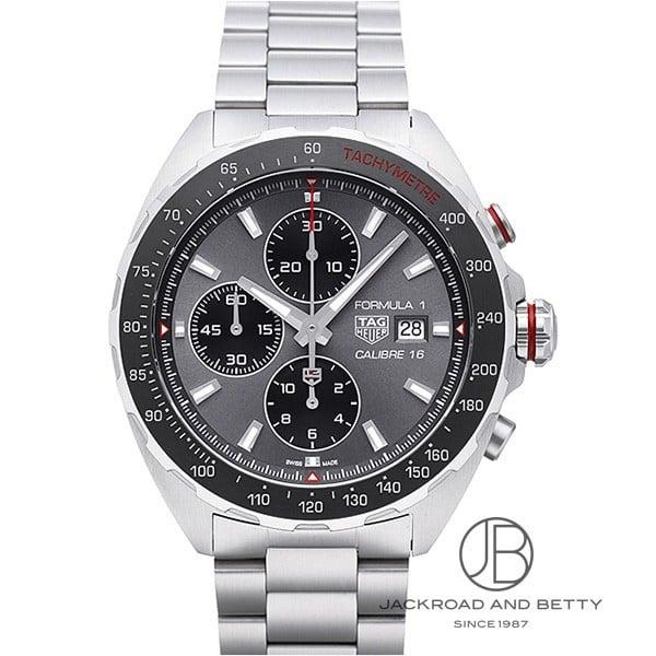 腕時計, メンズ腕時計  TAG HEUER 1 16 CAZ2012.BA0876