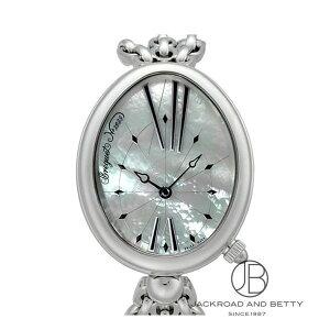 Breguet那不勒斯女王8967ST/51/J50新款手表女士