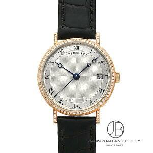 Breguet Classic 9068BR/12/976/DD00 new watch unisex