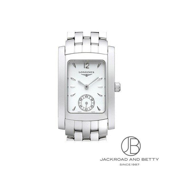 腕時計, レディース腕時計  LONGINES L5.502.4.16.6