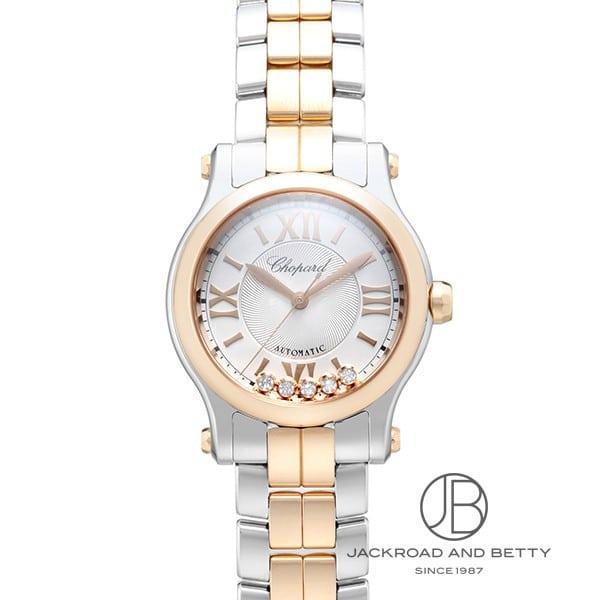 腕時計, レディース腕時計  CHOPARD 278573-6002