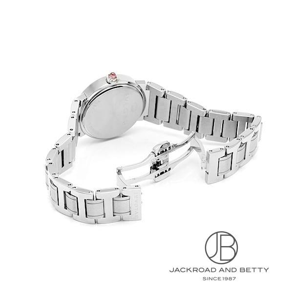 ブルガリ BVLGARI ブルガリブルガリ BBL26WSS/12 【新品】 時計 レディース