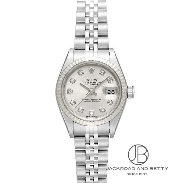 腕時計, レディース腕時計  ROLEX 79174G