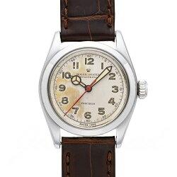 ロレックスROLEXオイスタ-スピードキング6221【アンティーク】時計メンズ