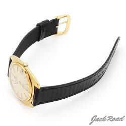 ユニバーサルギルトシャドウ/Ref.-【アンティーク】【腕時計】【メンズ】【送料無料】