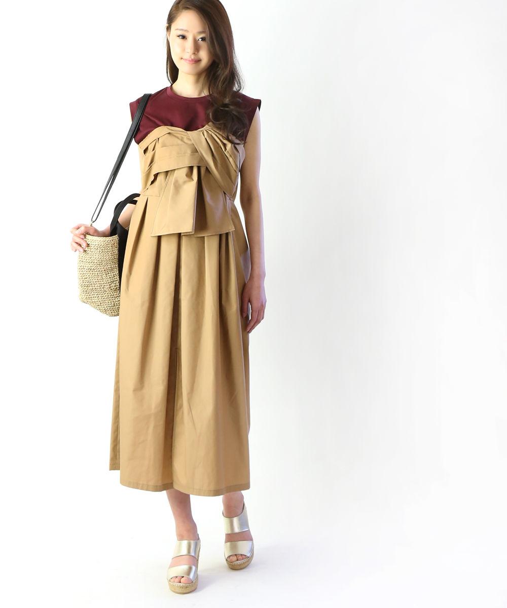 レディースファッション, その他 20!(araara) 192002-1761901
