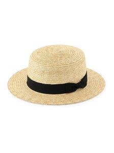 【SALE/25%OFF】【KIDS】ストローカンカン帽 ROPE' PICNIC ロペピクニック 帽子/ヘア小物 ハット ベージュ【RBA_E】[Rakuten Fashion]