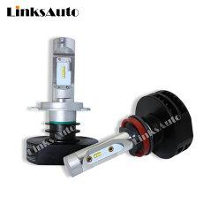 JAD10-LED-車検適合