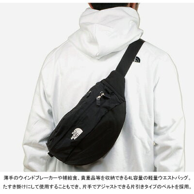 d71b32f7d523 ... 【THE NORTH FACE】ザ ノースフェイス NM71904