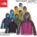 【10% OFF セール】【THE NORTH FACE】ザノースフェ...