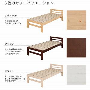 https://image.rakuten.co.jp/jajan-r/cabinet/deka/jnl100/jnl100-deka-14.jpg