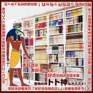 本好きの本好きによる本好きの為の本棚カシマカスタム伝説