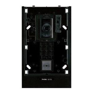 【アイホン】PATOMO(パトモ)GBXシリーズカメラ付玄関子機