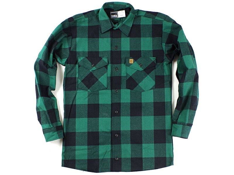 Green black shirt is shirt for Green and black plaid flannel shirt