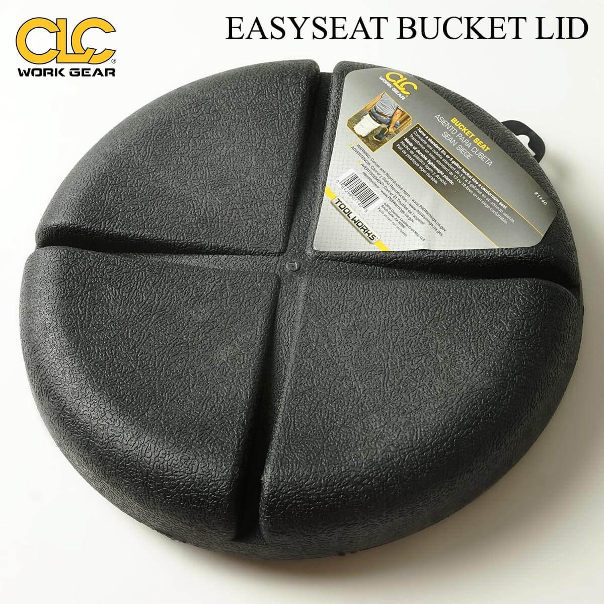 掃除用品, バケツ CLC CLC WORK GEAR (5