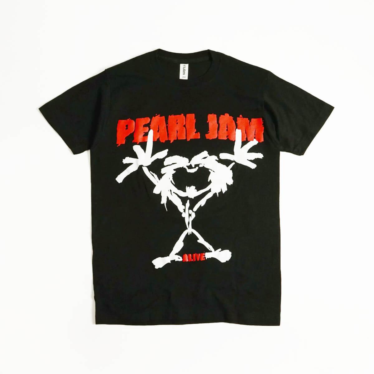 トップス, Tシャツ・カットソー  ROCKABILIA T ( S-XXL 90s T)