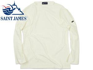 ジェームス ウエッソン ホワイト