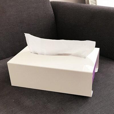 TissueBox-wave-