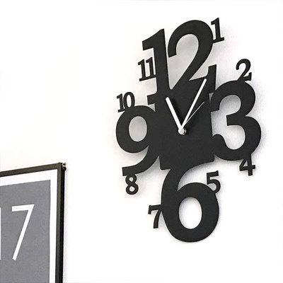 JAM CLOCK secondaryシリーズ 掛け時計 おしゃれ デザイナーズ 日本製 音がしない ステンレス製 インテリア ウォールクロック 静か スイープクオーツ 鉄時計 アナログ ギフト 送料無料 シンプル 薄型 軽量 ラッピング 壁掛け