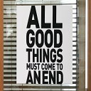 Poster_agt