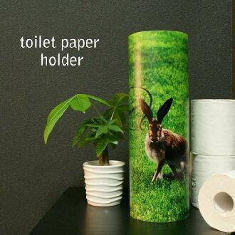 耳語兔 | 紙巾套 | 紙巾盒 | 衛生紙 | 持有人 | 托架 | 存儲 | 衛生紙架 | 衛生紙雜誌 | 衛生紙 | 持有人 |