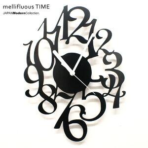 mellifluous メリフラスタイム デザイナーズ