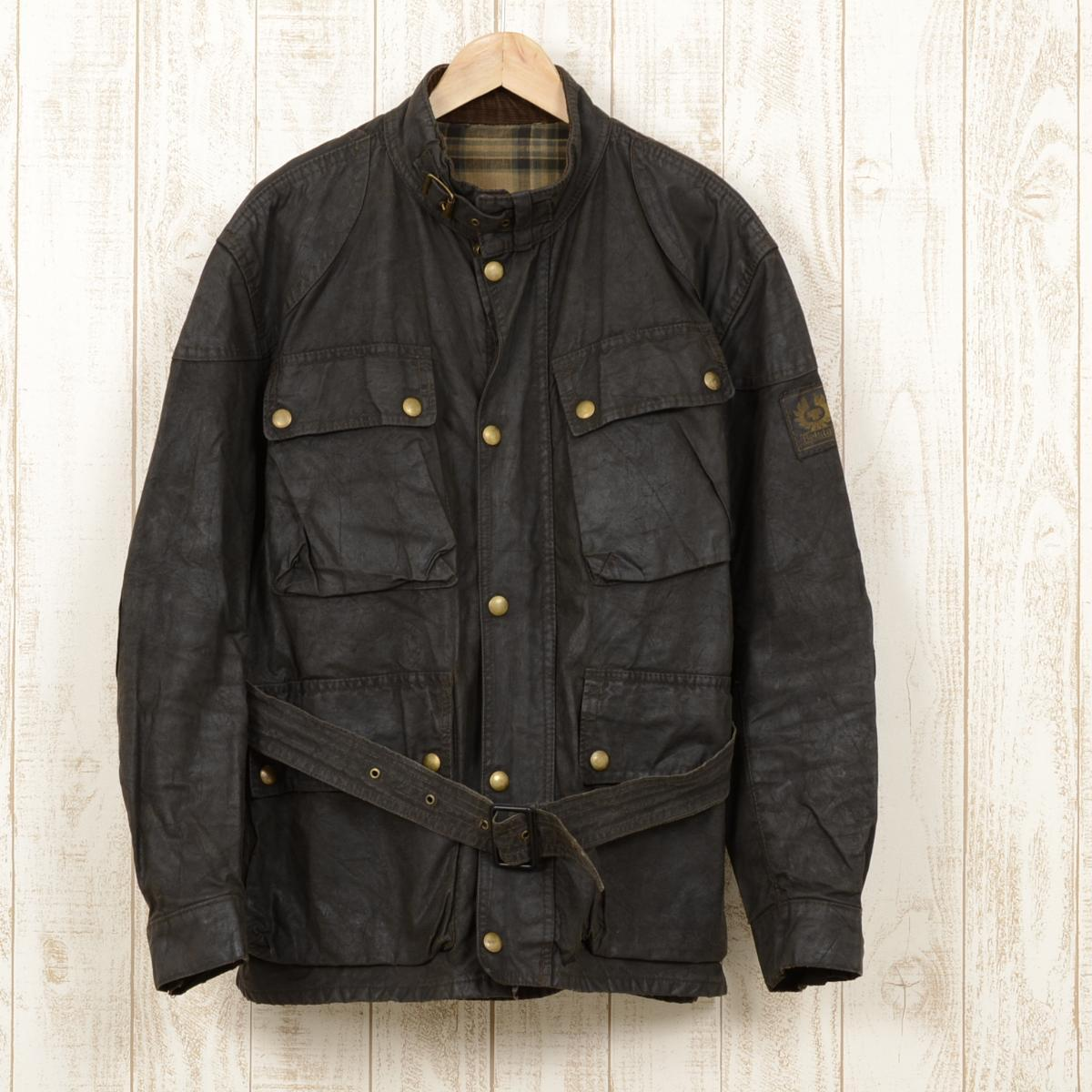Buy Belstaff Trialmaster