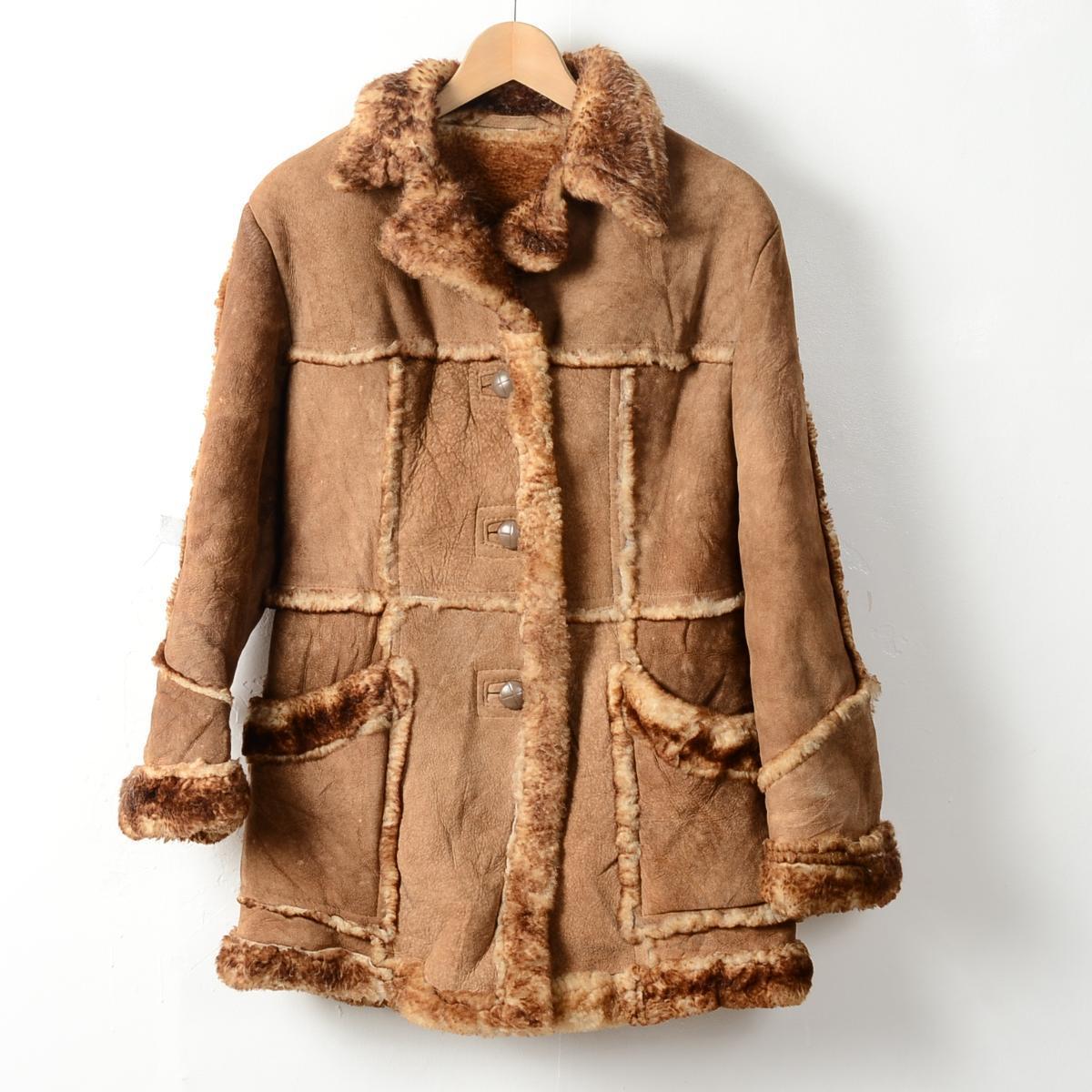 VINTAGE CLOTHING JAM TRADING | Rakuten Global Market: Used clothes