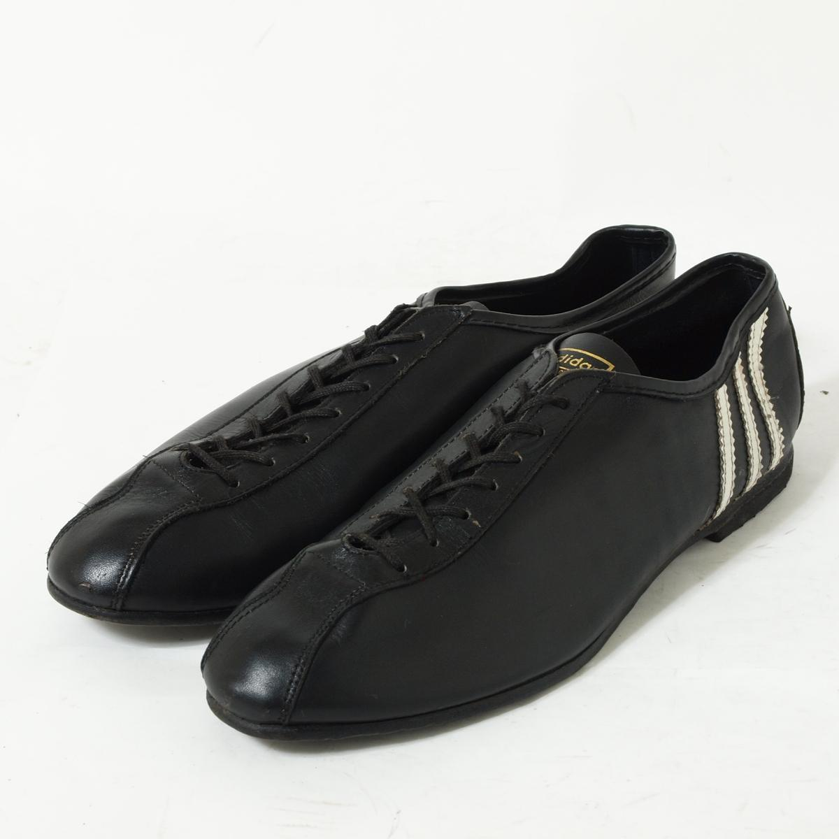 Vintage Cycling Shoe 7