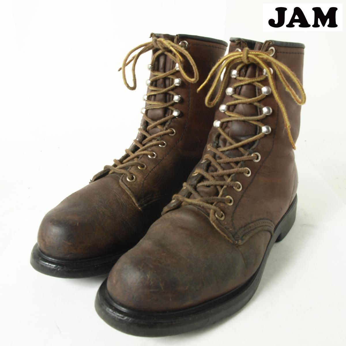 VINTAGE CLOTHING JAM TRADING | Rakuten Global Market: Red Wing ...
