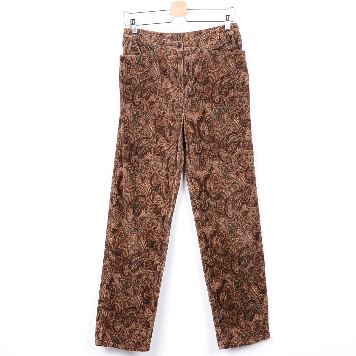 VINTAGE CLOTHING JAM TRADING | Rakuten Global Market: Ralph LAUREN ...