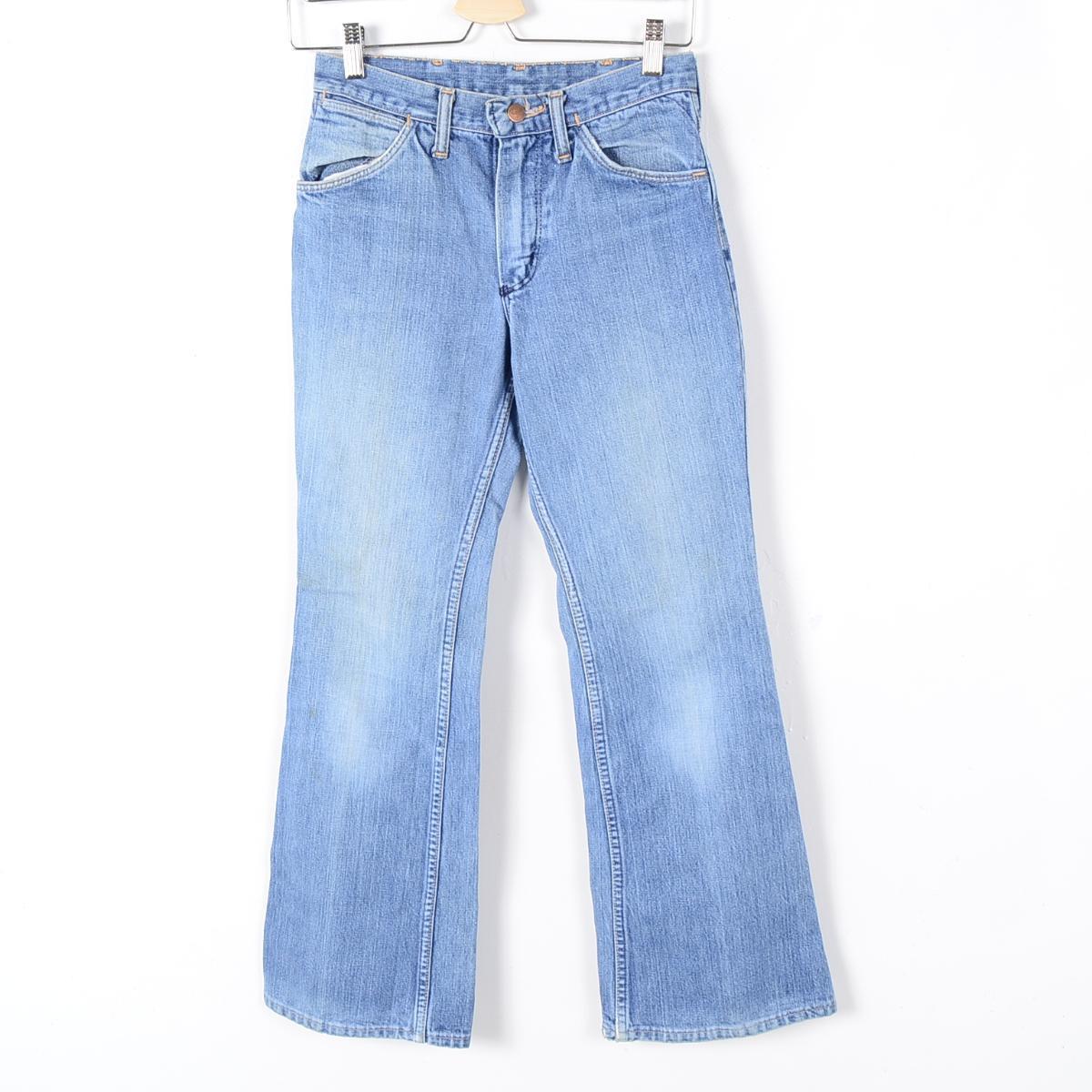VINTAGE CLOTHING JAM TRADING | Rakuten Global Market: Wrangler ...