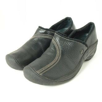 基恩戶外運動鞋US9人26.0cm KEEN/boi5451 160406