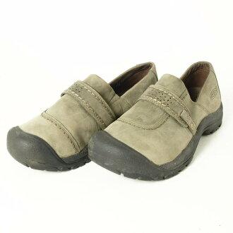 熱衷於戶外運動鞋 US8 女士 25.0 釐米熱衷於 /boi6498 160421