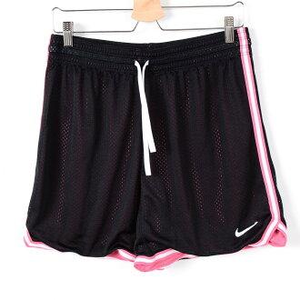 耐吉短褲短褲女士M NIKE/weo4745 160430