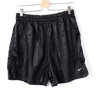耐吉跑步短褲短褲人XL NIKE/weo4999 160430