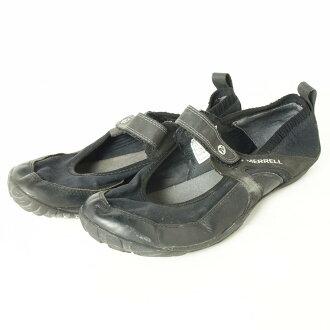 Merrell 體育戶外涼鞋 US8.5 女士 25.5 釐米 MERRELL /boi7972 160601