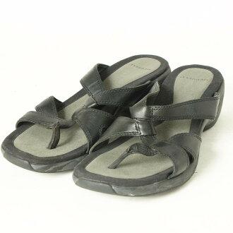 Merrell 體育戶外涼鞋 US8 女士 25.0 釐米 MERRELL /boi8049 160601