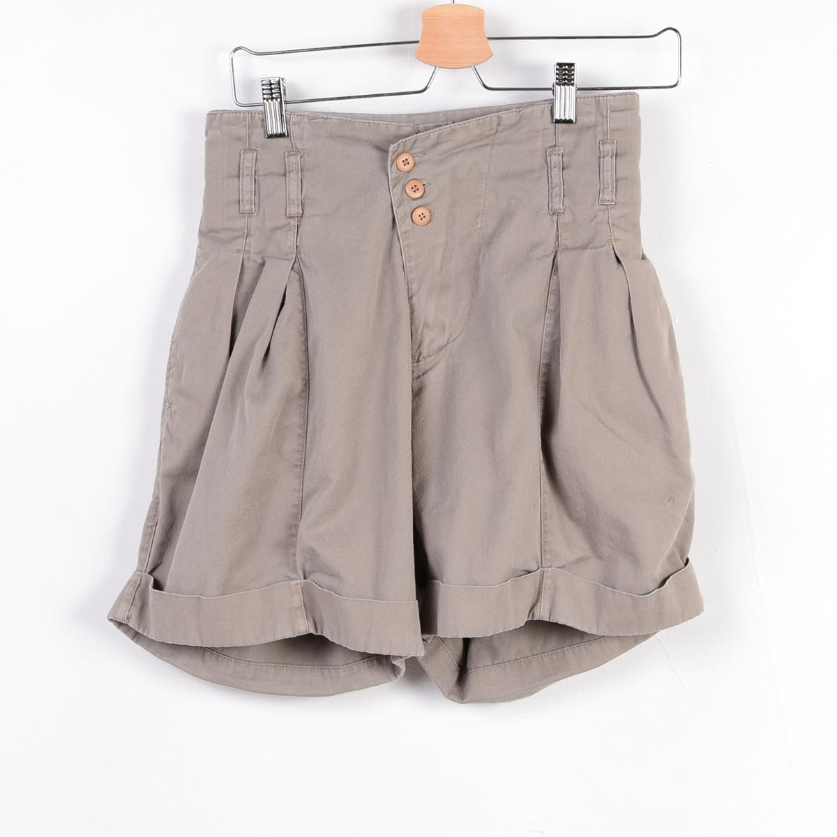 VINTAGE CLOTHING JAM TRADING | Rakuten Global Market: High-waisted ...